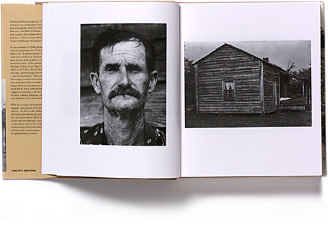 new critical essays on james agee and walker evans James rufus agee (november 27, 1909 – may 16, 1955) was an  published 1941), a prose account of 8 months visiting poor alabama families in 1936 with photographer walker evans, whose pictures are integral to the project  (ed), new critical essays on james agee and walker evans: perspectives on let us now praise famous men, ny.